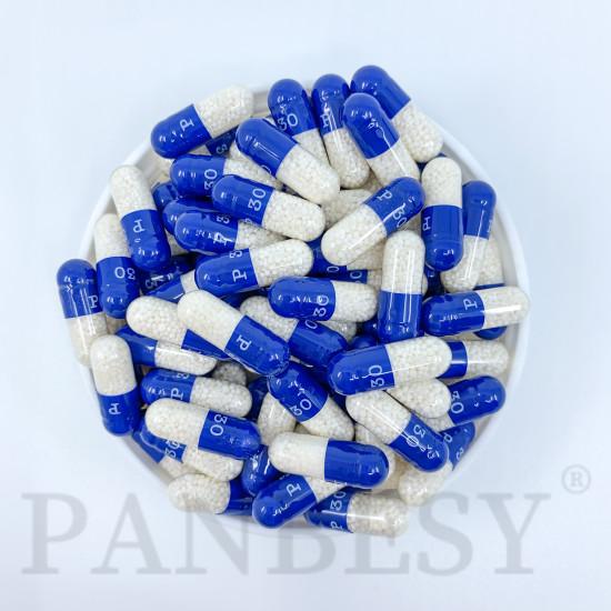 Premium Panbesy 30mg