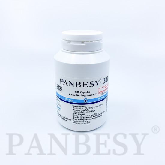 Original Panbesy P30